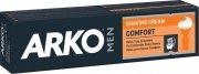 Купить Arko крем для бритья мужской 65г Comfort