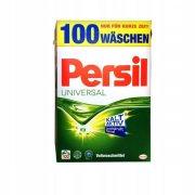 Купить Persil стиральный порошок автомат Unsiversal 6,5кг (Германия)