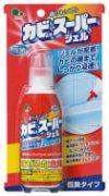 Купить Mitsuei мощное средство для эффективного удаления плесени и застаревших загрязнений 100г