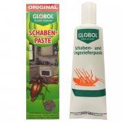 Купить Exil/Globol Schaben Paste гель для уничтожения тараканов 75г