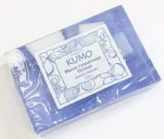 Купить Gotaiyo Kumo мыло твердое кусковое ручной работы 125г Ocean