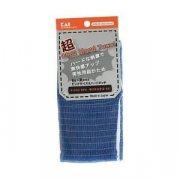 Купить Kai Chou Hard Towel мочалка для тела для мужчин удлиненная жесткая