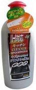 Купить Kaneyo жидкость чистящая для газовых и индукционных плит, стен и вытяжки 300г