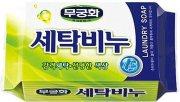 Купить Korsa мыло хозяйственное 230г
