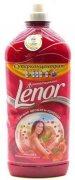 Купить Lenor кондиционер-концентрат для белья 1л Ароматерапия Свежесть садовых цветов