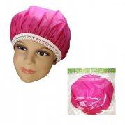 Купить m-SHCA-EVA-1 шапочка для душа