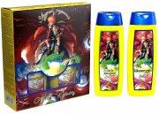 Купить Мой Принц подарочный набор детский Звездный странник (шампунь+гель для душа)