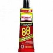 Купить Момент клей Момент-88 туба 30мл