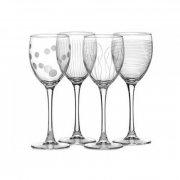 Купить Luminarc Набор бокалов для вина Лаунж Клаб 250мл 4шт