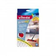 Купить Vileda Насадка для швабры Ultramat