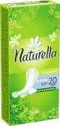 Купить Naturella прокладки ежедневные Normal Deo 20шт 1 капля