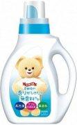 Купить Nissan FaFa жидкое средство для стирки детского белья 1кг
