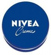 Купить Nivea крем для кожи универсальный увляжняющий 75мл