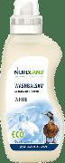 Купить Nordland бальзам для стирки 750мл Белого белья