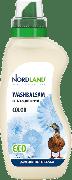 Купить Nordland бальзам для стирки 750мл Цветного белья