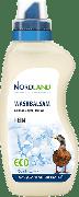 Купить Nordland бальзам для стирки 750мл Деликатных тканей