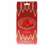 Купить Новая заря Сухие духи-саше женские 40г Красная Москва
