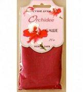 Купить Новая заря Сухие духи-саше женские 20г Орхидея