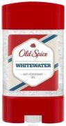 Купить Old Spice дезодорант гель мужской 80г Whitewater