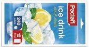 Купить Paclan Мешочки для приготовления ледяных кубиков 10*24шт