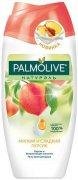 Купить Palmolive гель для душа женский 250мл Мягкий и Сладкий Персик Naturals