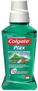 Купить Colgate Plax ополаскиватель для полости рта 250мл Алтайские Травы