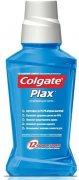 Купить Colgate Plax ополаскиватель для полости рта 250мл Освежающая мята