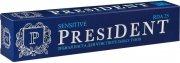 Купить President зубная паста 75мл Sensetive для чувствительных зубов