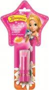 Купить Принцесса бальзам для губ детский 3,8г Нежная защита