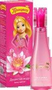 Купить Принцесса душистая вода детская 75мл Вальс цветов