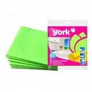 Купить York салфетки 5шт