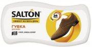 Купить Salton губка Волна для обуви из нубука, замши и велюра