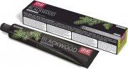 Купить Splat зубная паста 75мл Special Черное дерево