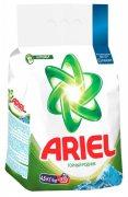 Купить Ariel стиральный порошок автомат 4,5кг для белого