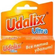 Купить Udalix Ultra пятновыводитель карандаш 35г