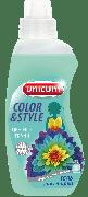 Купить Unicum гель для стирки 750мл цветного и линяющего белья