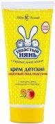 Купить Ушастый нянь крем под подгузник детский 100мл