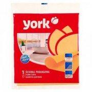 Купить York салфетка для пола 1шт 50*60