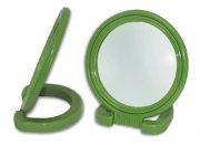 Купить Зеркало настольное круглое 01
